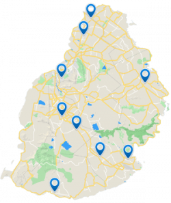 Casino_Map