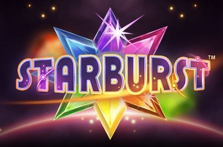 Starburst Slot Game Free Play at Casino Mauritius