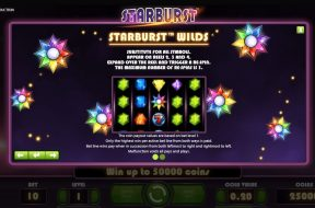 starburst slot game free play at casino mauritius 02
