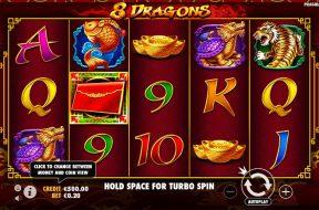 8-dragons-img