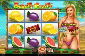 Beauty-fruity-img
