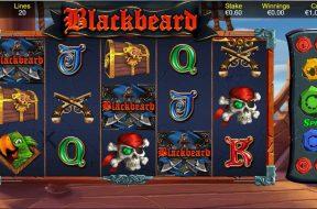 Blackbeard-img