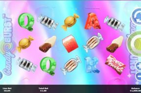 Candy-burst-img
