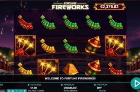 Fortune-fireworks-img