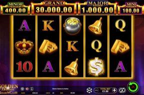 Golden-dollars-img