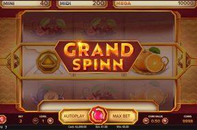 Grand-spinn-img