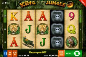 King-of-the-jungle-rhfp-img