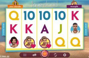 Love-island-img