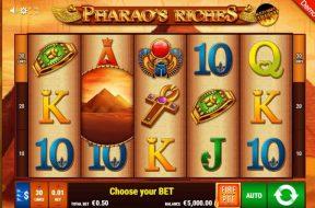 Pharaohs-riches-rhfp-img