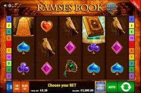 Ramses-book-gnb-img