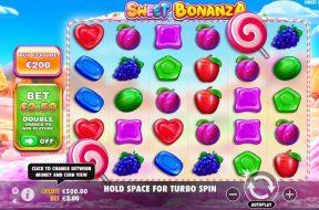 Sweet-bonanza-img