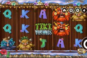 Tiki-vikings-img