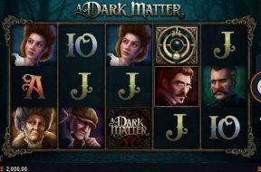 a-dark-matter-img