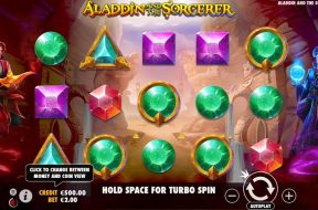 aladdin-and-the-sorcerer-img