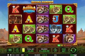 arizona-diamonds-quattro-img