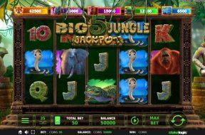 big-5-jungle-jackpot-img