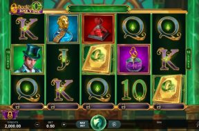 book-of-oz-lock-n-spin-img