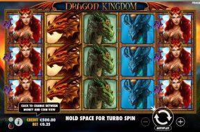 dragon-kingdom-img