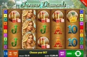 forever-diamonds-img