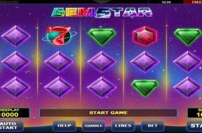 gem-star-img