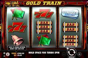 gold-train-img