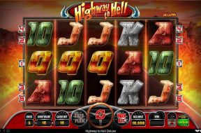 highway-to-hell-deluxe-img