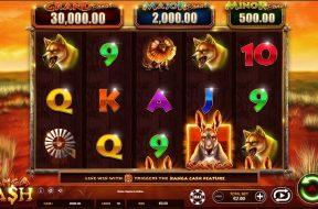 kanga-cash-img