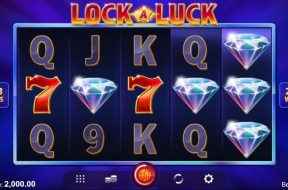 lock-a-luck-img