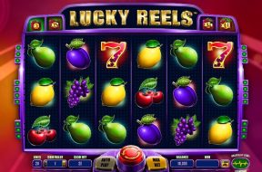 lucky-reels-img
