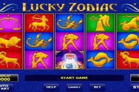lucky-zodiac-img