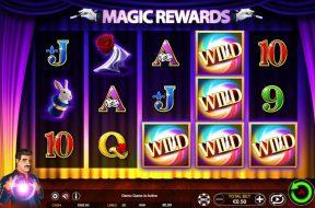 magic-rewards-img