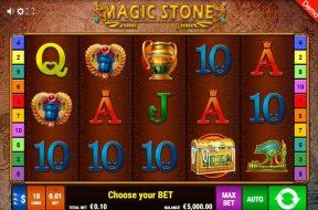 magic-stone-img