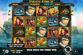 pirate-gold-img