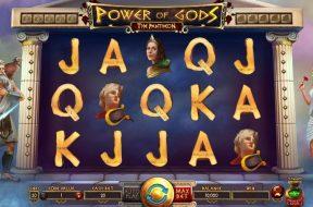 power-of-gods-the-pantheon-img