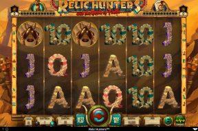 relic-hunters-img