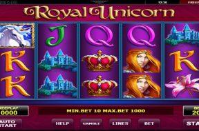 royal-unicorn-img