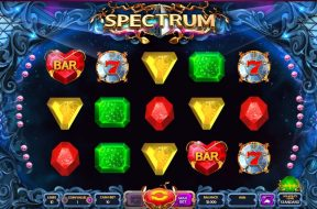 spectrum-img