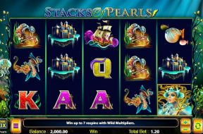 stacks-of-pearls-img