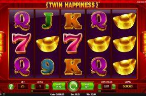 twin-happiness-img