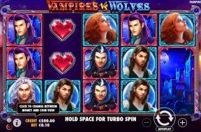vampires-vs-wolves-img