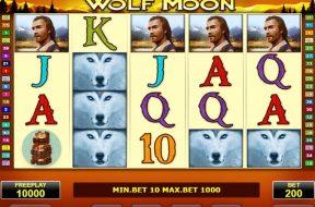 wolf-moon-img