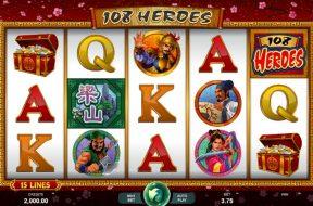 108-heroes-img