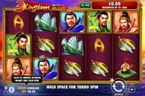 3-kingdoms-img