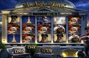 a-night-in-paris-img