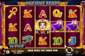 ancient-egypt-img