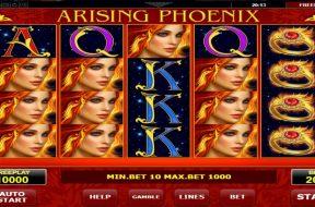arising-phoenix-img