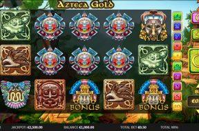 azteca-gold-img