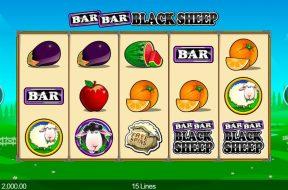 bar-bar-black-sheep-img