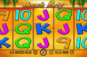 beach-party-img