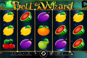 bell-wizard-img